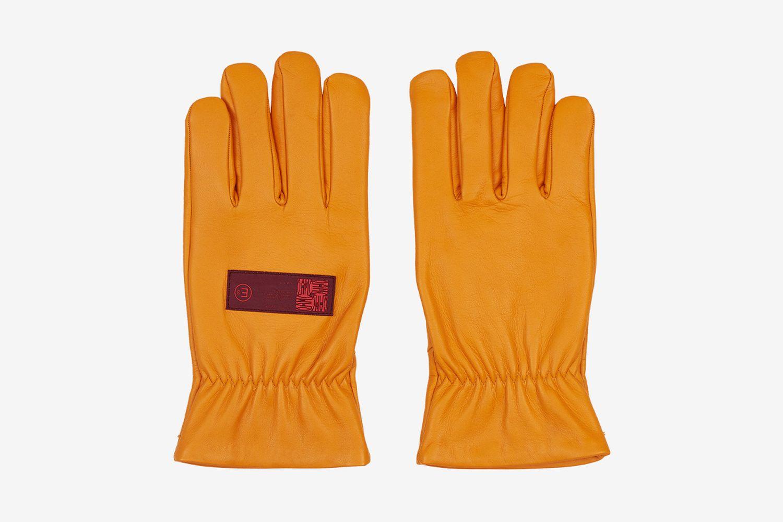 Aurora Gloves