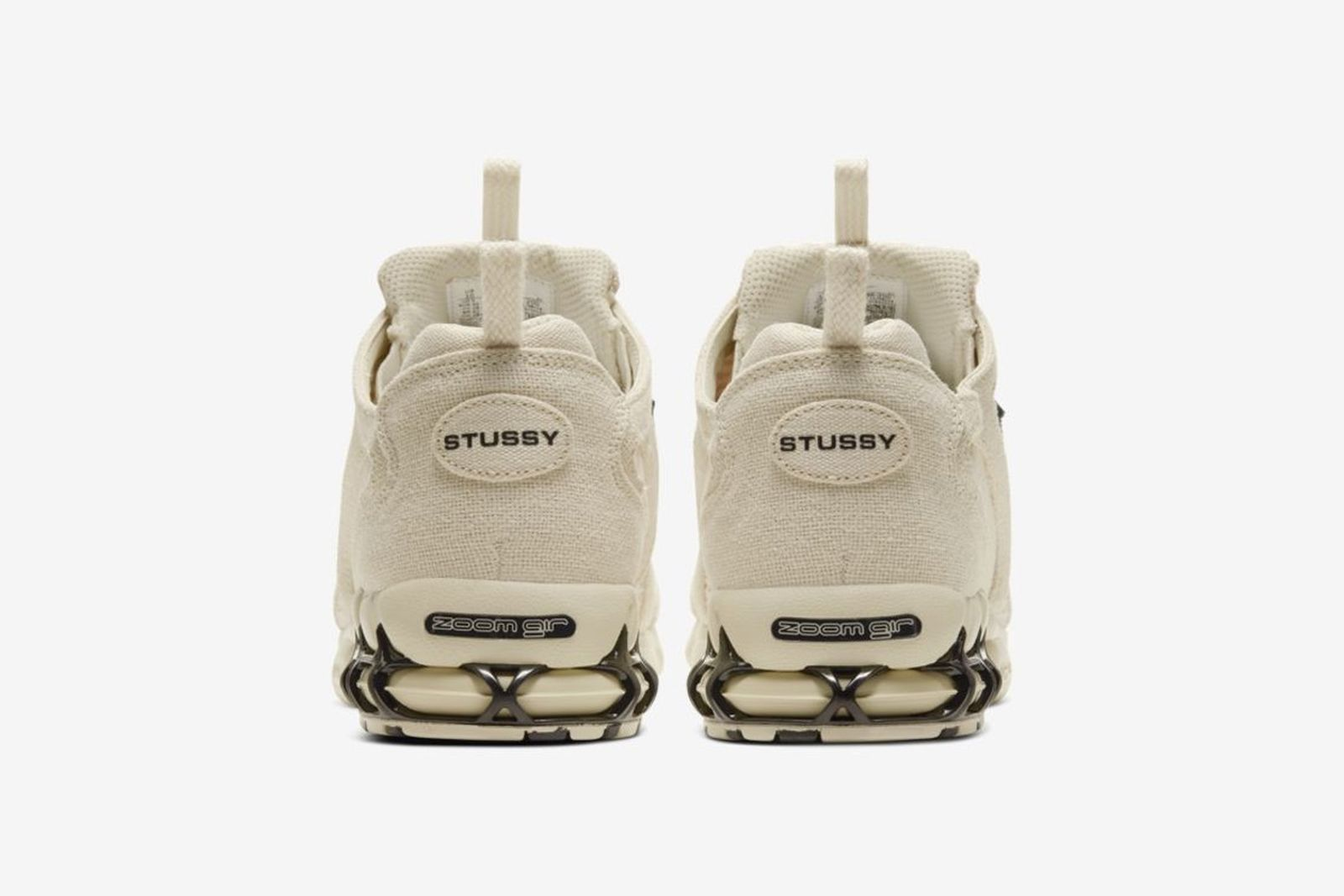 stussy-nike-zoom-spiridon-cage-2-release-date-price-01