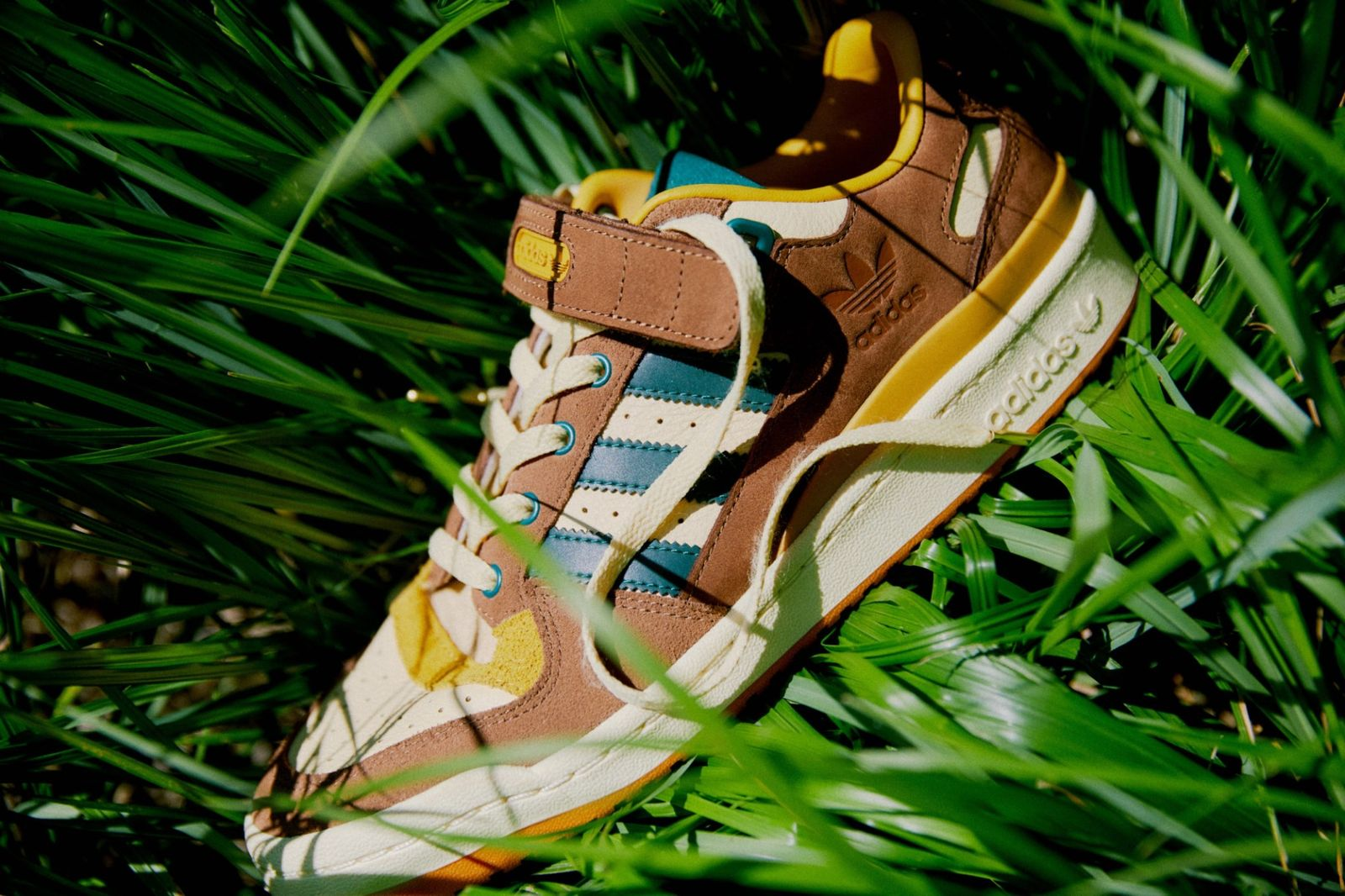 adidas-originals-atmos-yoyogi-park-pack-lb-6