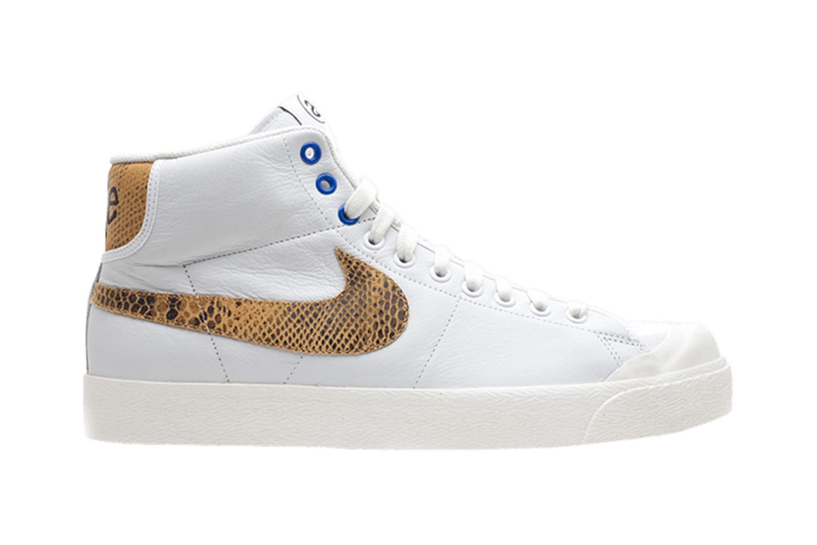 stussy-nike-sneaker-collaboration-roundup-16