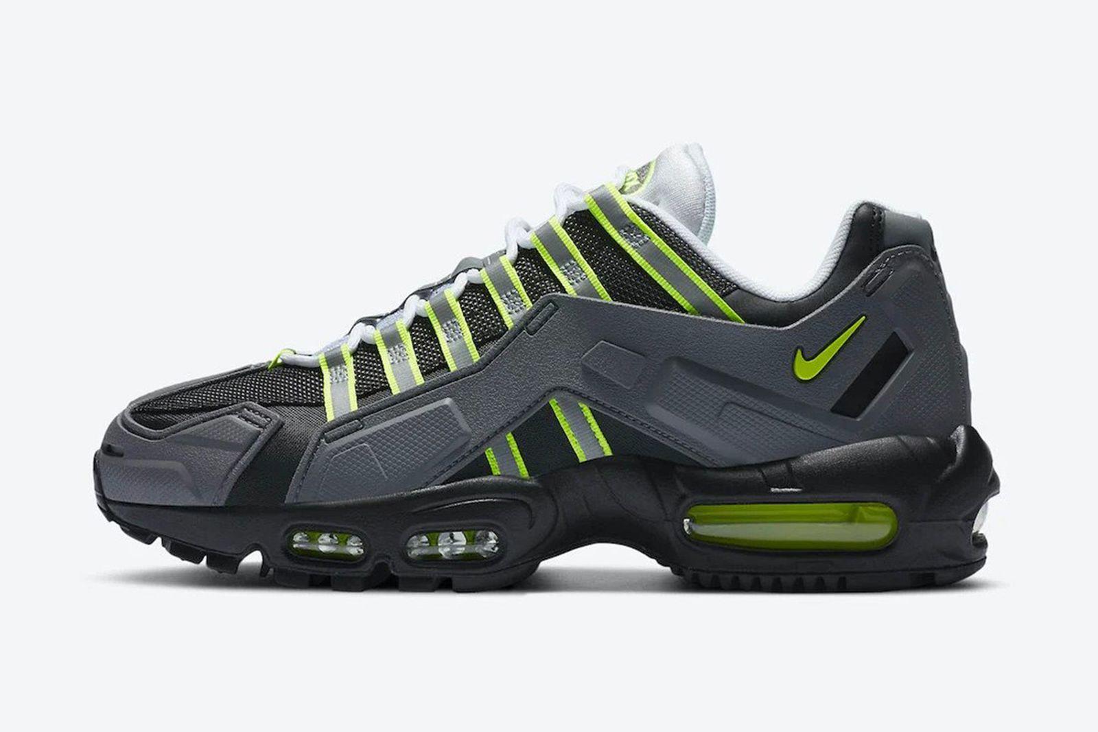 nike-air-max-95-ndstrkt-neon-release-date-price-02