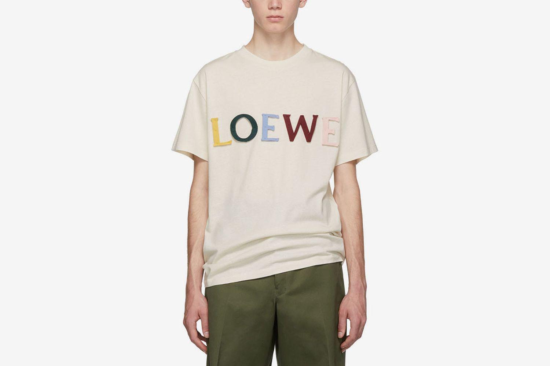 Silk Cut T-Shirt