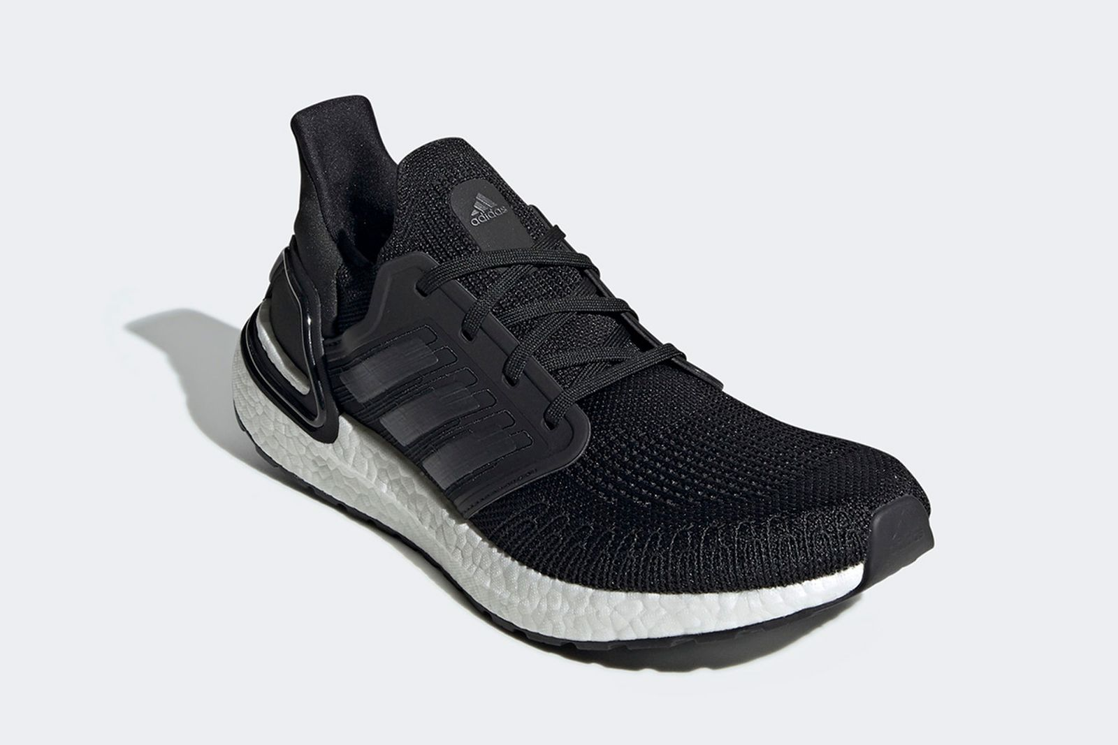 most-comfortable-sneakers-adidas