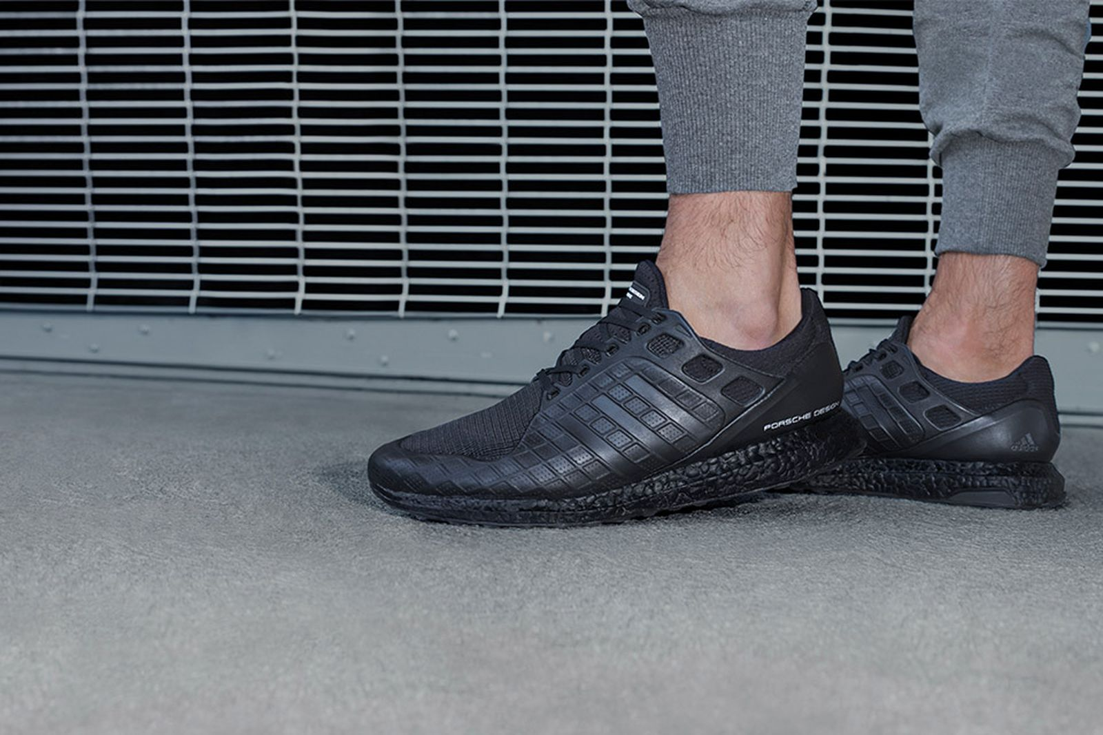 porsche-design-sport-adidas-ultra-boost-black-06
