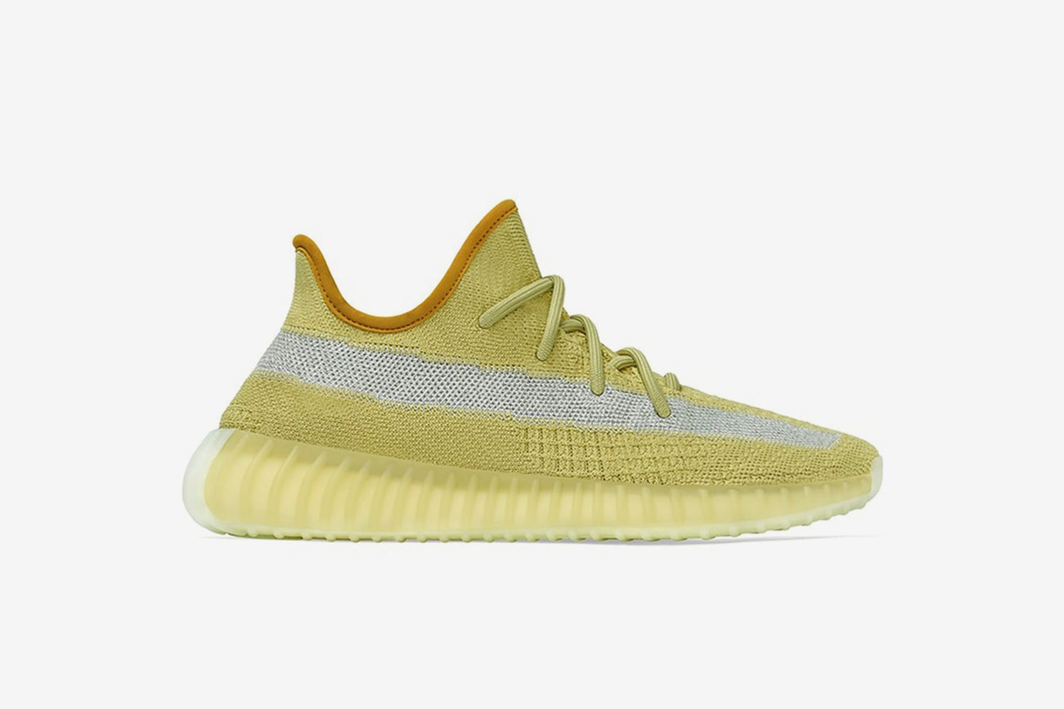 "YEEZY Boost 350 V2 ""Marsh"""