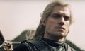 Netflix Announces 'The Witcher' Release Date With New Trailer