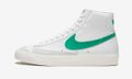 These Are the Best Nike Blazers to Buy for Under $200