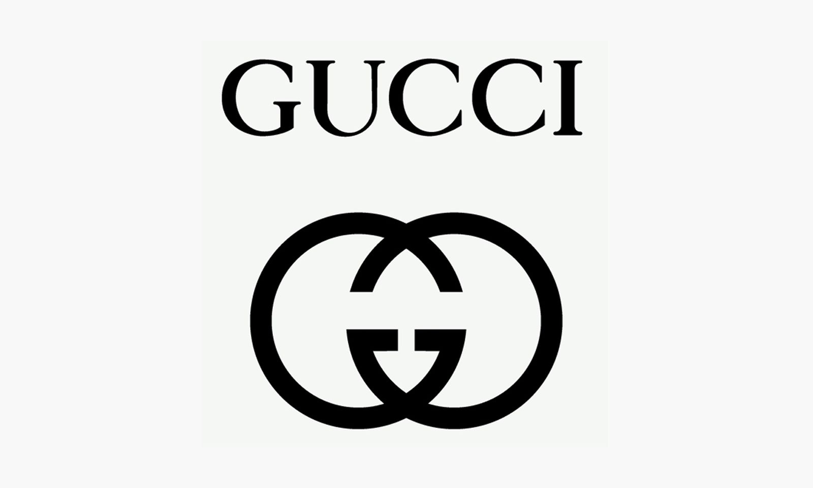 the-inspirations-behind-20-of-the-most-well-known-logos-in-high-fashion-16