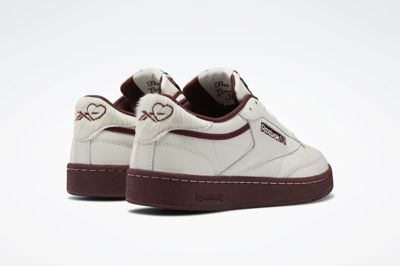 best-valentines-day-sneakers-0-04