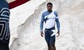 Liberia's Olympic Team Is Wearing Telfar & Now You Can, Too