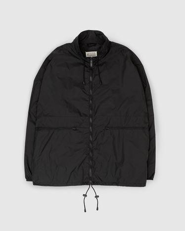 Maison Margiela Highsnobiety Outdoor Jacket