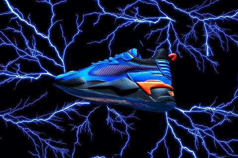 puma rs x toys hot wheels 16 release date price puma rs-x toys