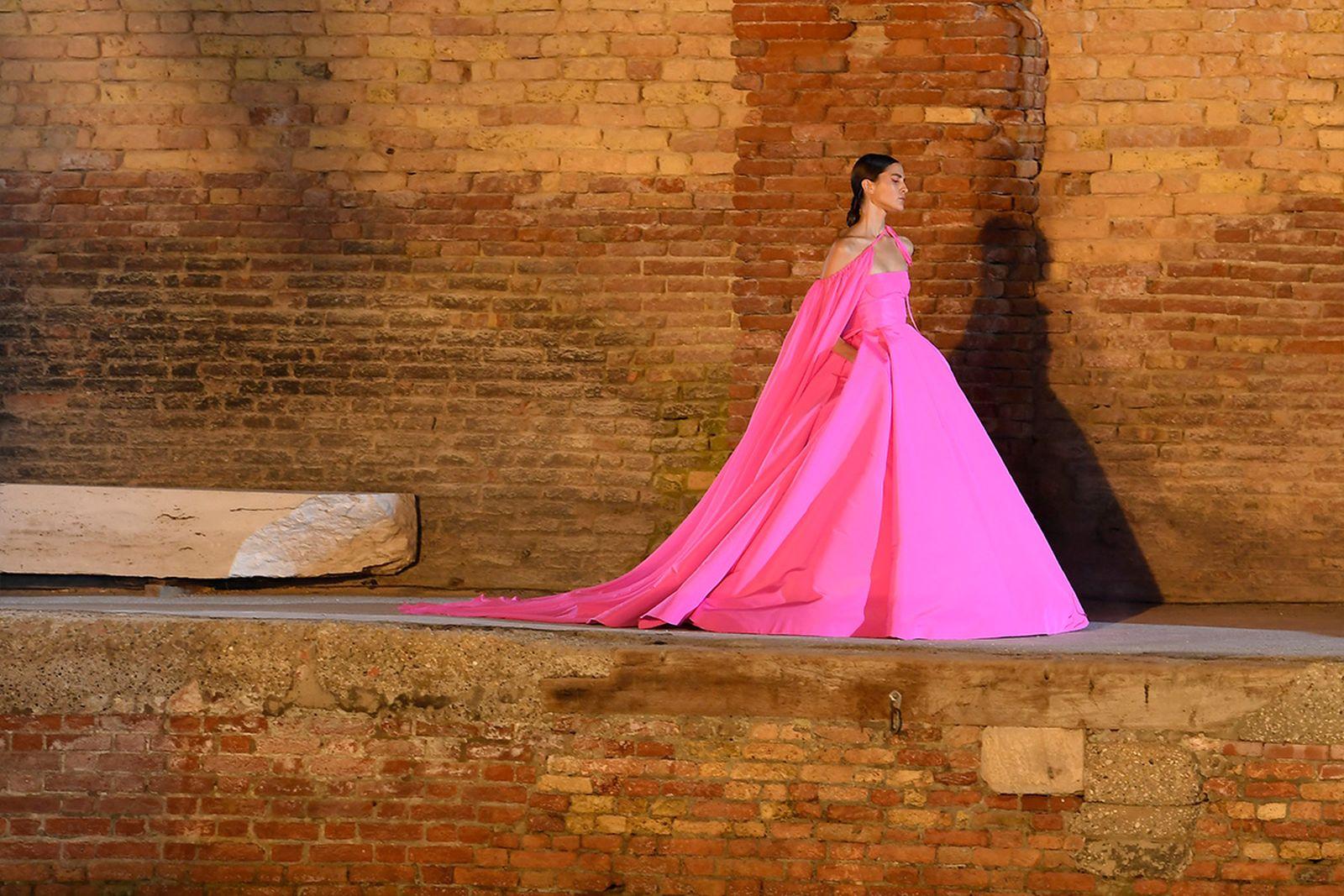 pierpaolo-picciolo-valentino-fall-2021-couture-interview-07