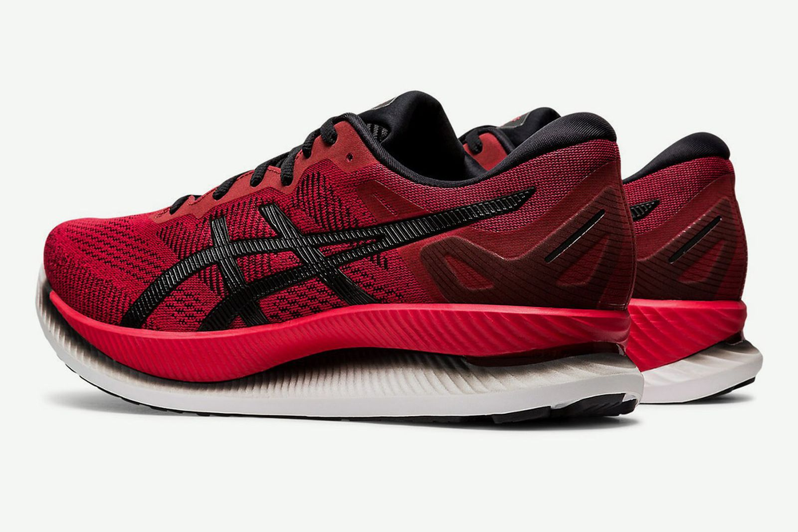 marathon-training-sneakers-guide-08