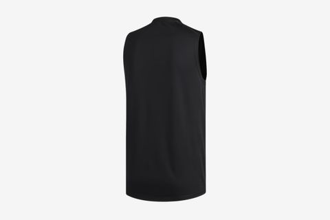 Freelift Ultimate S/L T-Shirt