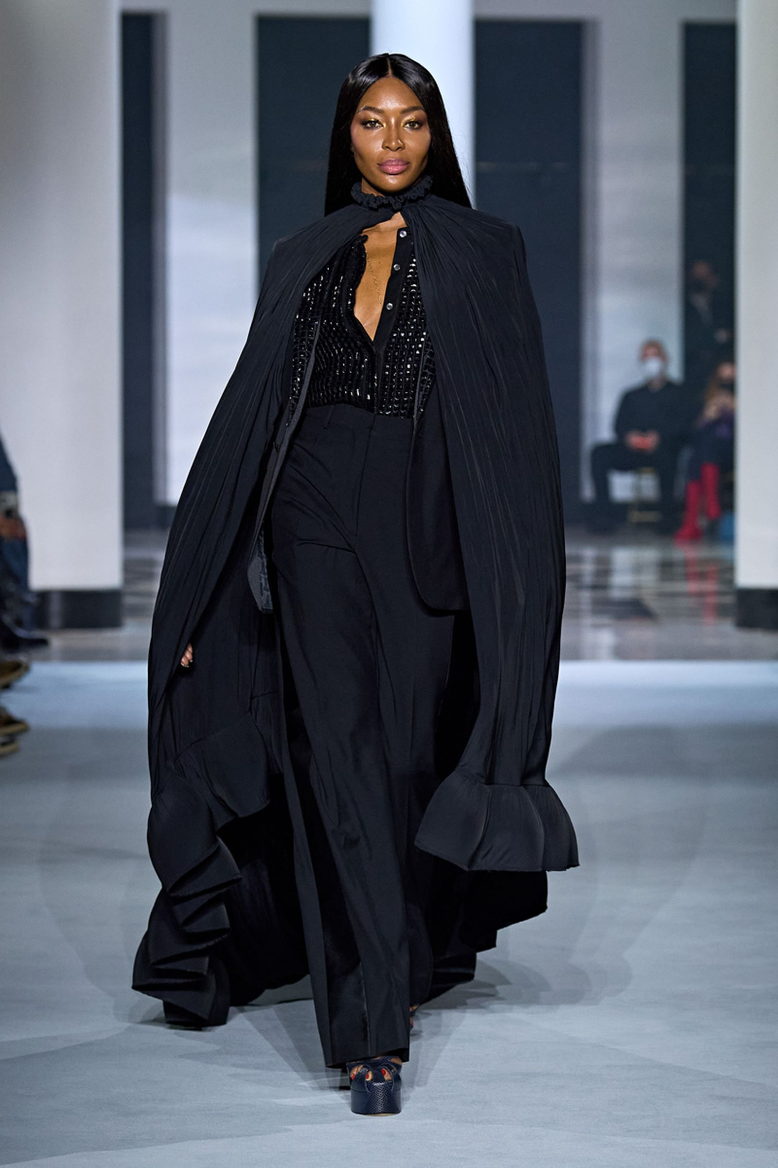 lanvin-ss22-collection (49)