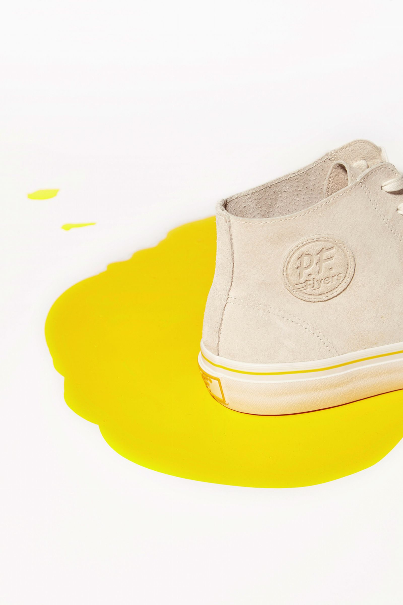 universal-works-pf-flyers-center-capsule-05