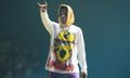 "A$AP Rocky Appears on Alan Walker's 'PUBG' Mobile Theme Song ""Live Fast"""