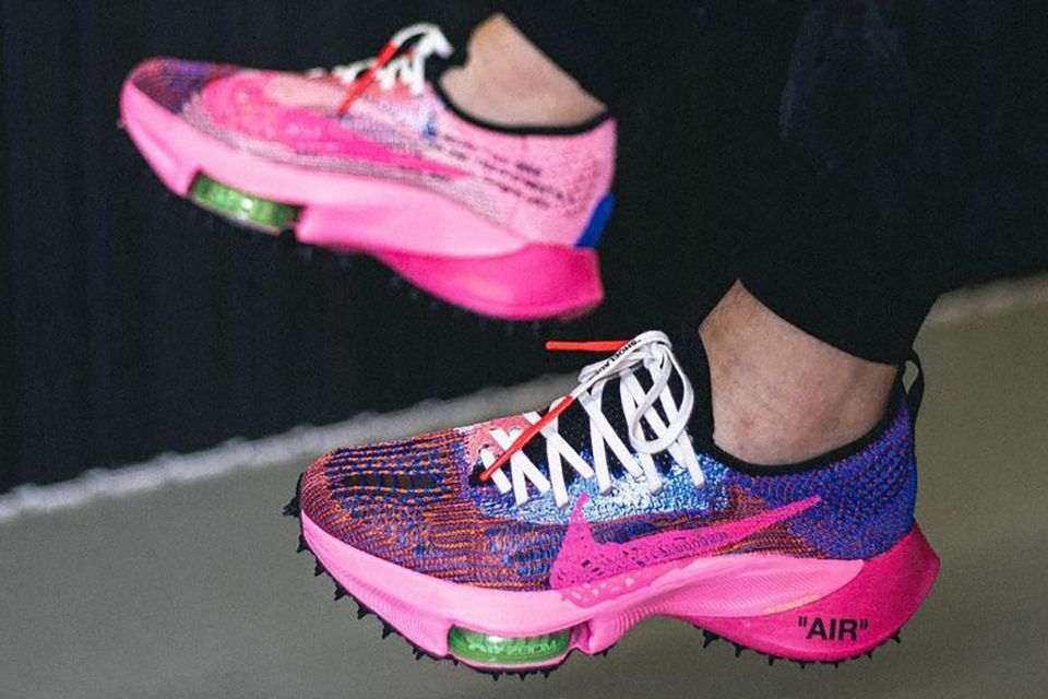 off-white-nike-air-zoom-tempo-next-pink-blue-release-date-price-01.jpg