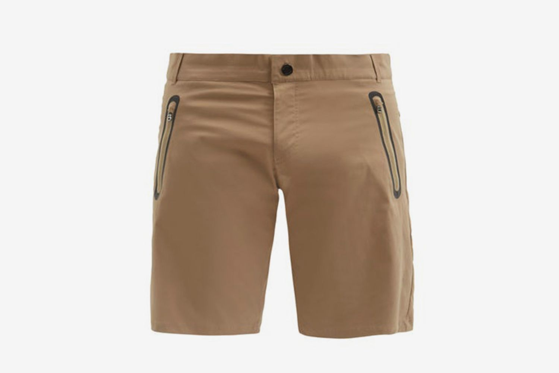 Colin Shell Shorts