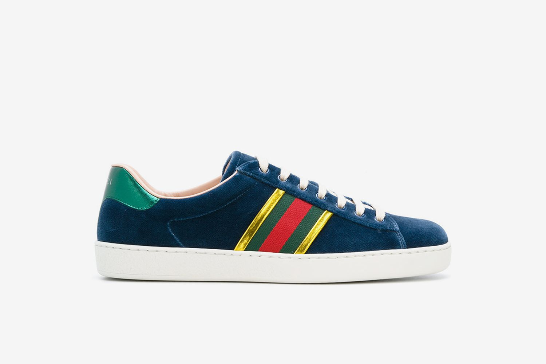 Ace Sneaker