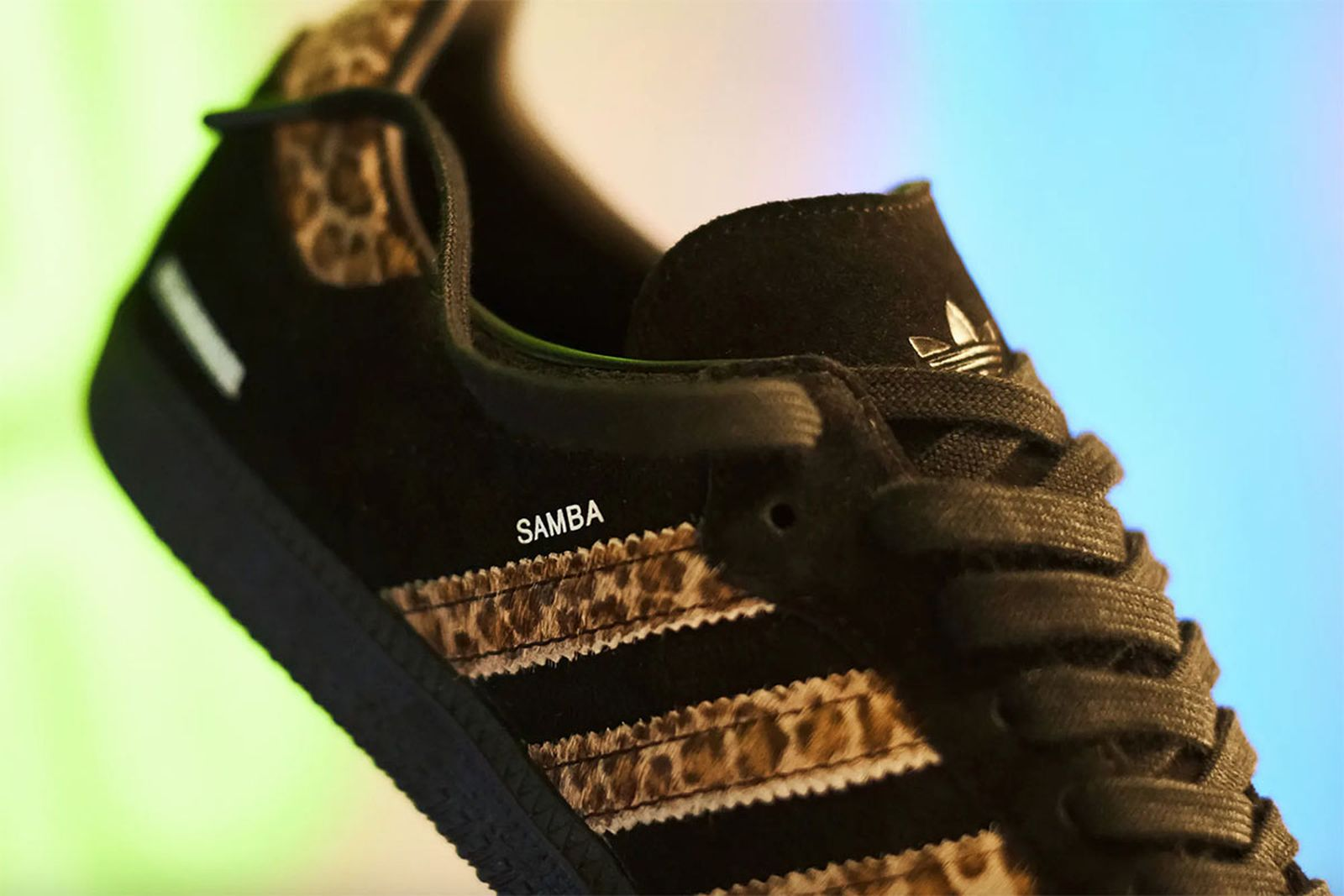 neighborhood-end-adidas-summer-2021-release-date-price-08