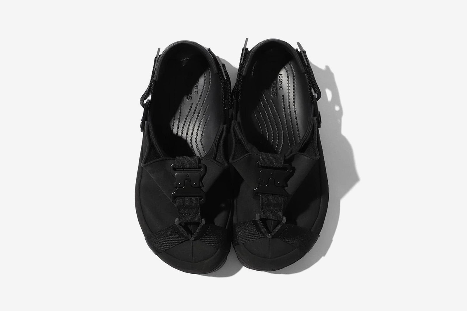 beams-crocs-spring-2020-release-date-price-1-05