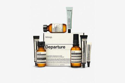 Departure Travel Set