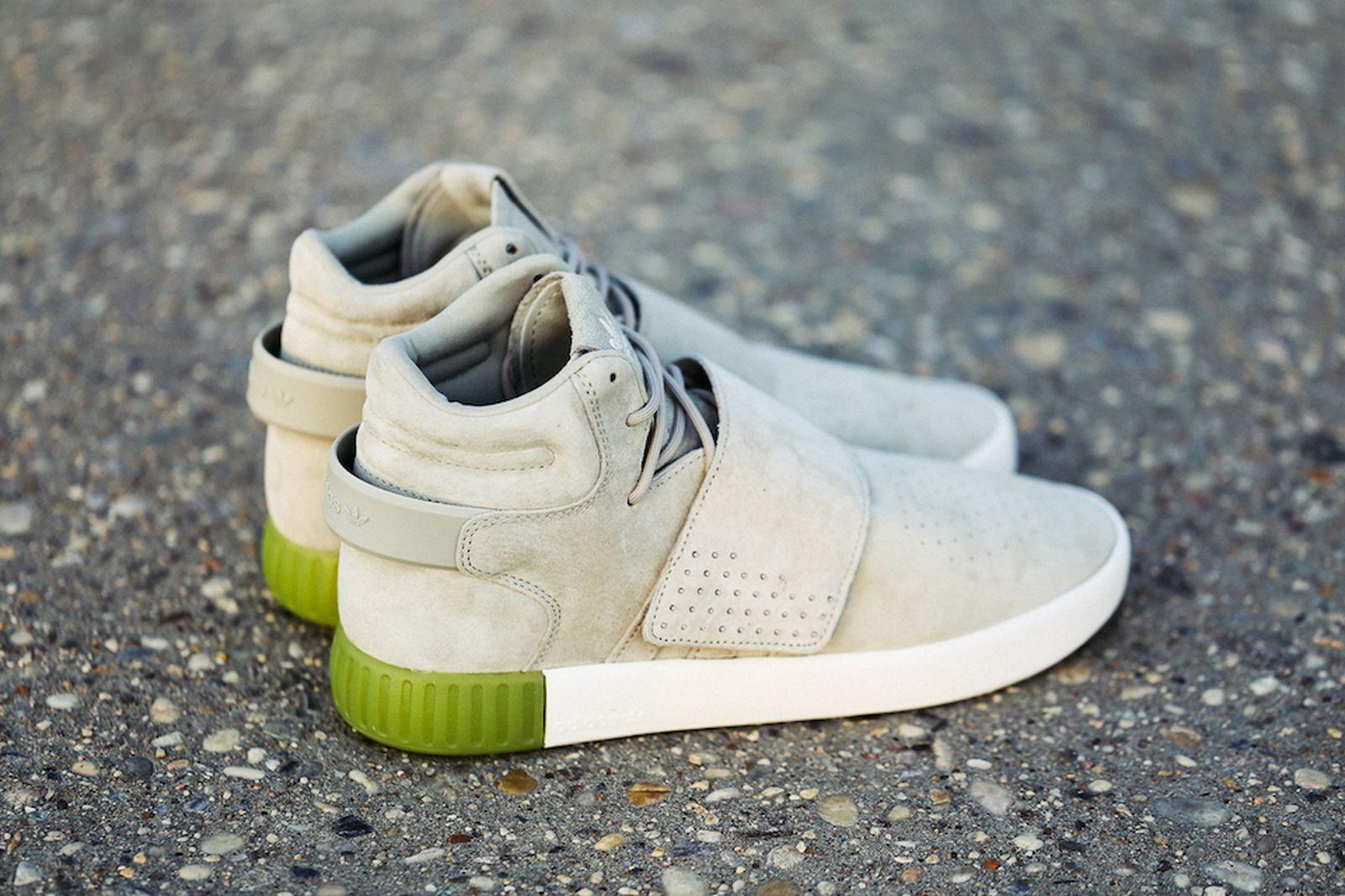 adidas-Finishline-Highsnobiety-7