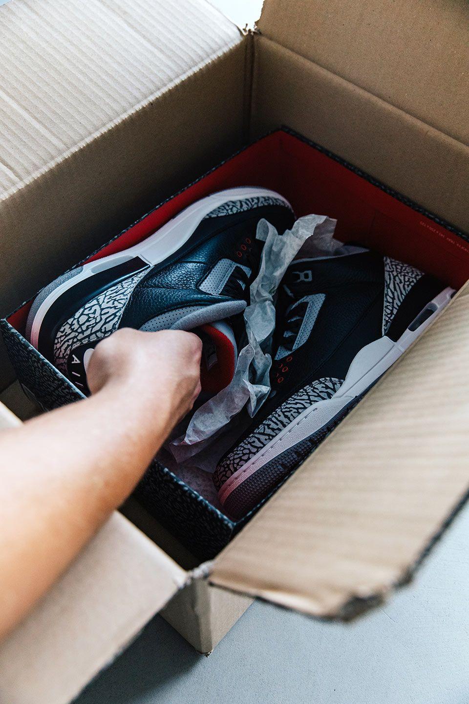 Guide Selling Online SneakersA Sneakers to Selling yvN0m8nPwO