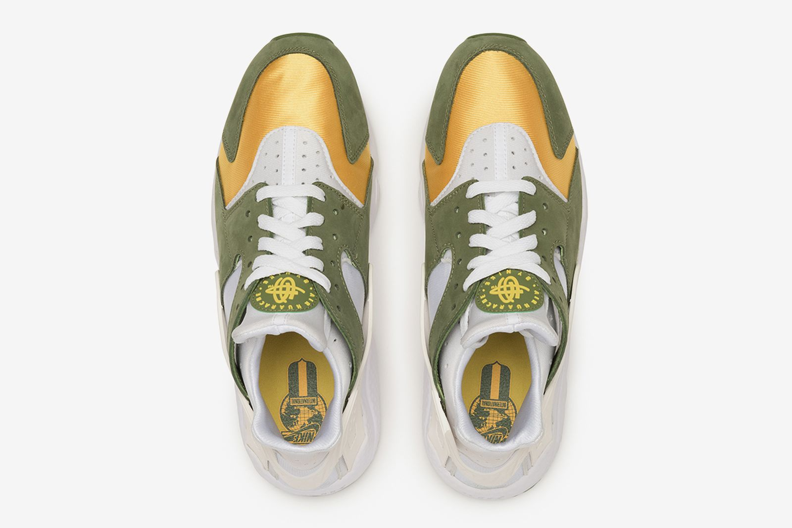 stussy-nike-huarache-le-ss21-release-date-price-1-20