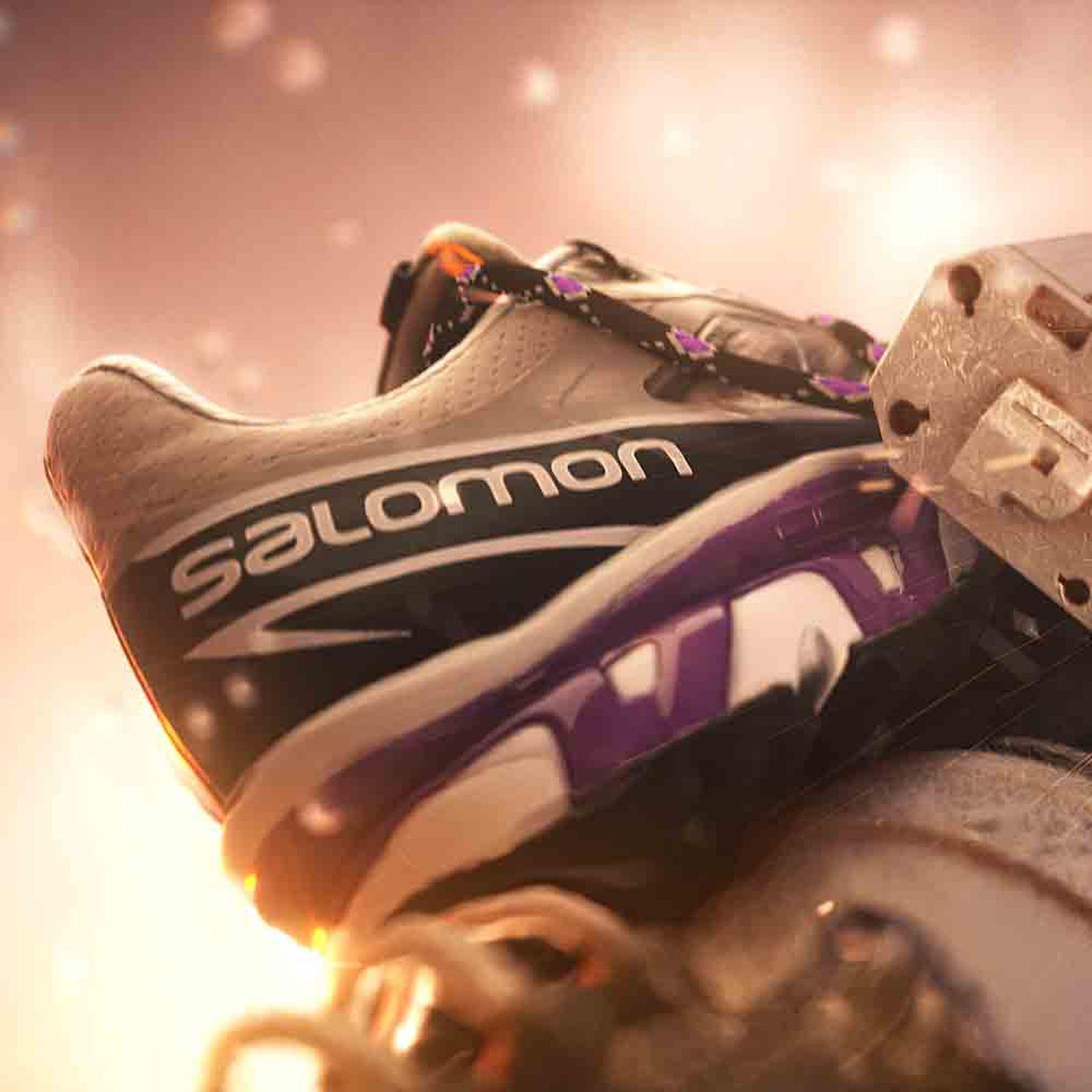 salomon-xt-6-ft-release-date-price-02