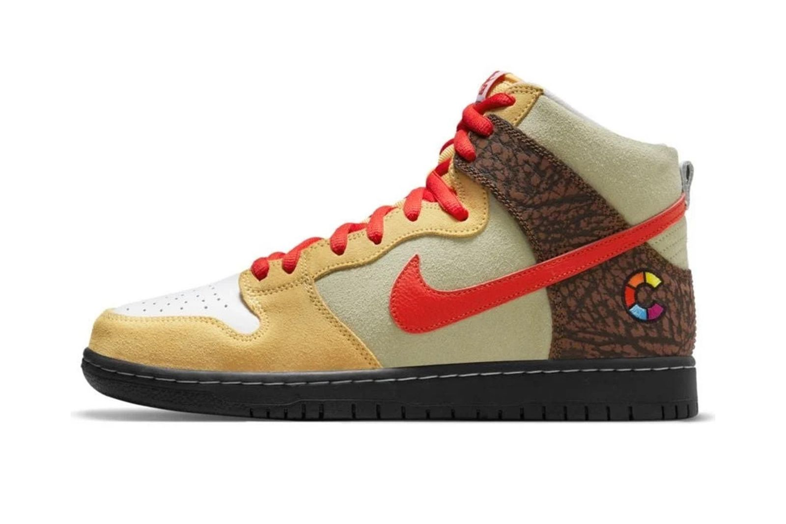 color-skates-nike-sb-dunk-high-release-date-price-02