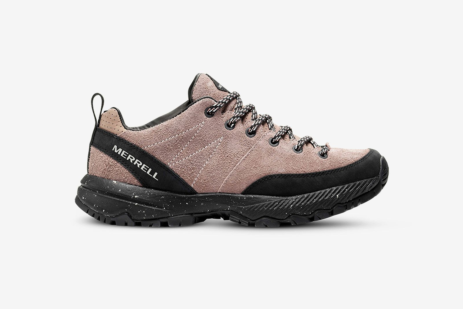 merrell-ss21-1trl-collection-07