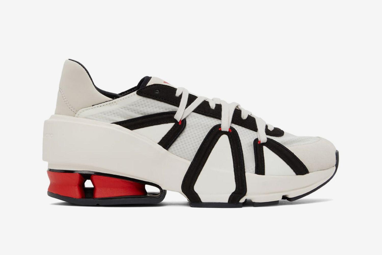 Sukui III Sneakers