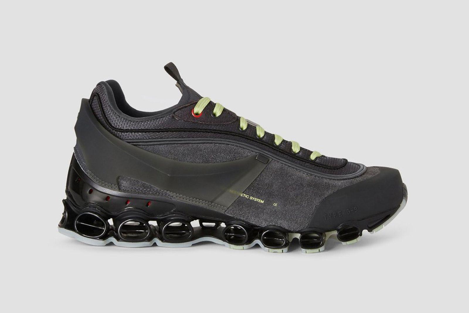 oamc-adidas-originals-type-09-release-date-price-06