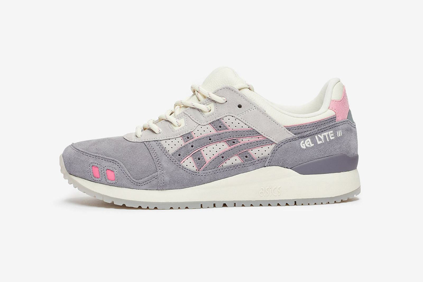 end-asics-gel-lyte-3-pearl-release-date-price-06