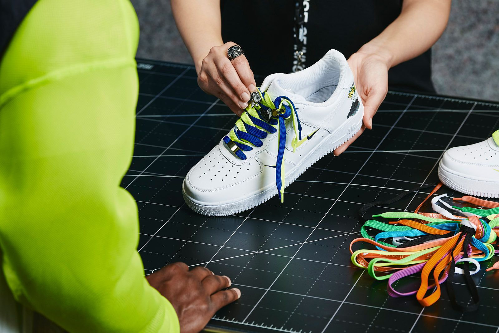 nikes-john-hoke-is-evolving-designs-golden-rules-to-save-sport-04