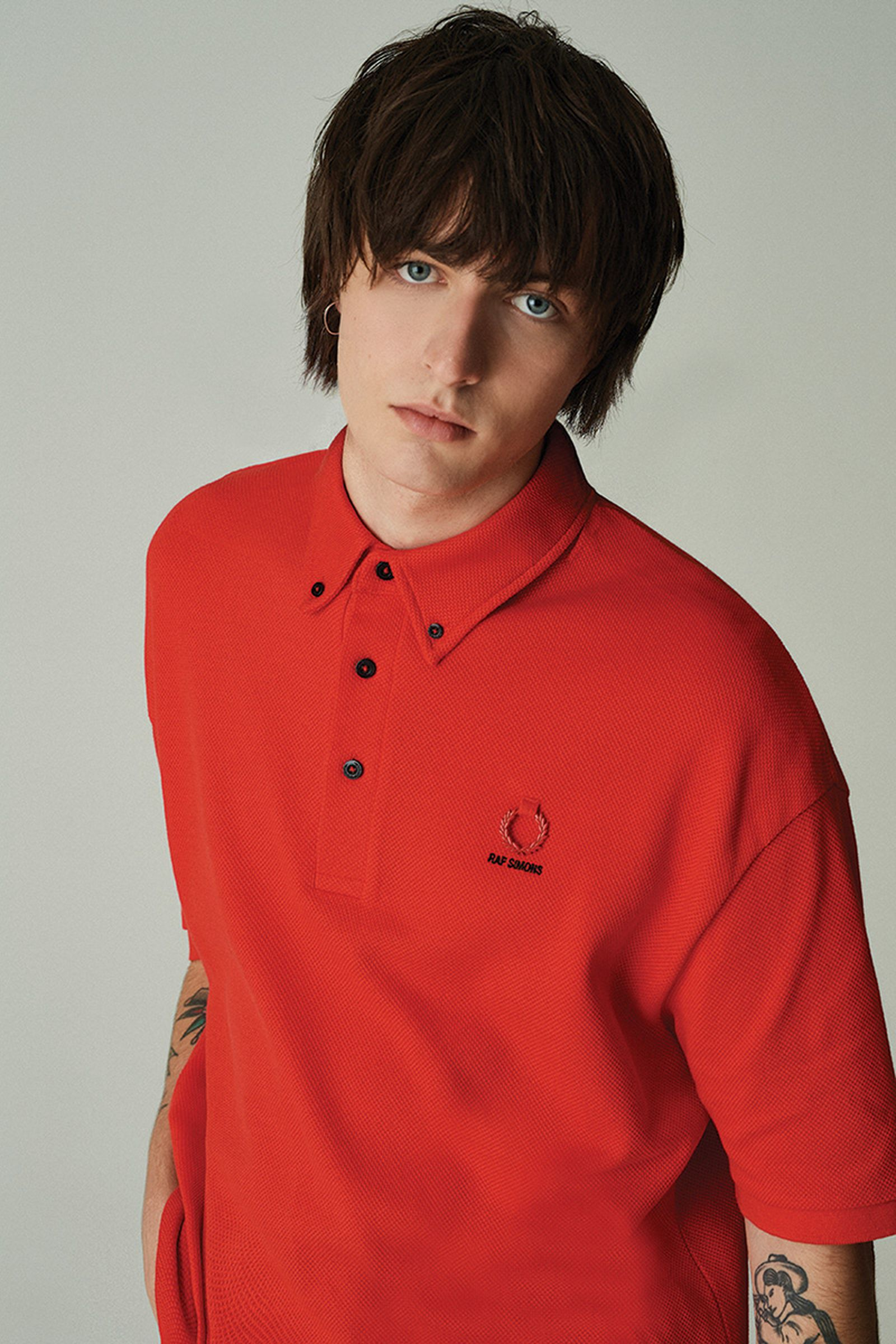 raf-simons-fred-perry-ss21-12