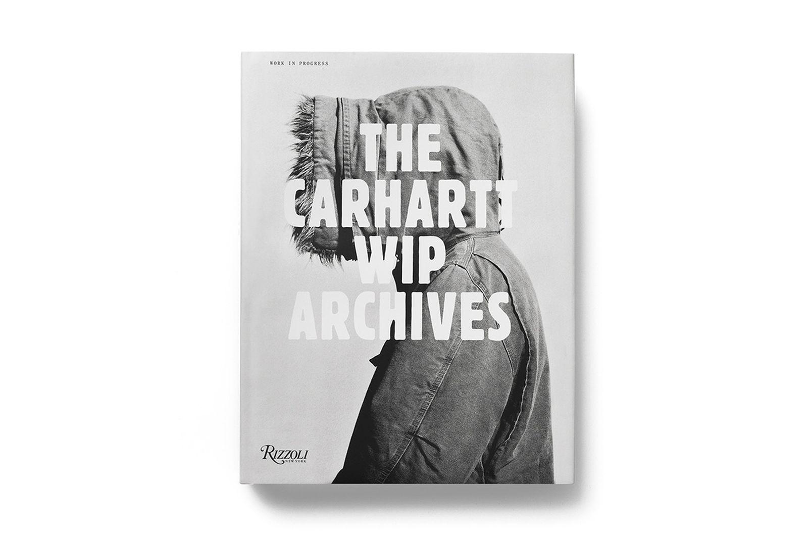 carhartt-wip-archives-streetwear-25-anniversary-10