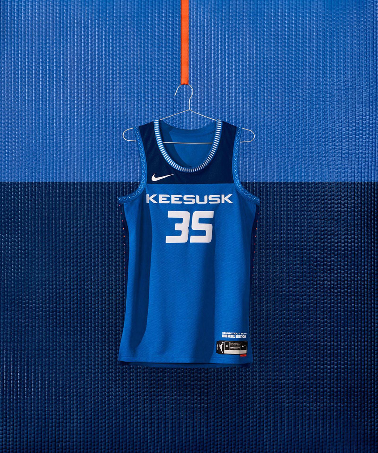 nike-wnba-2021-uniforms-12