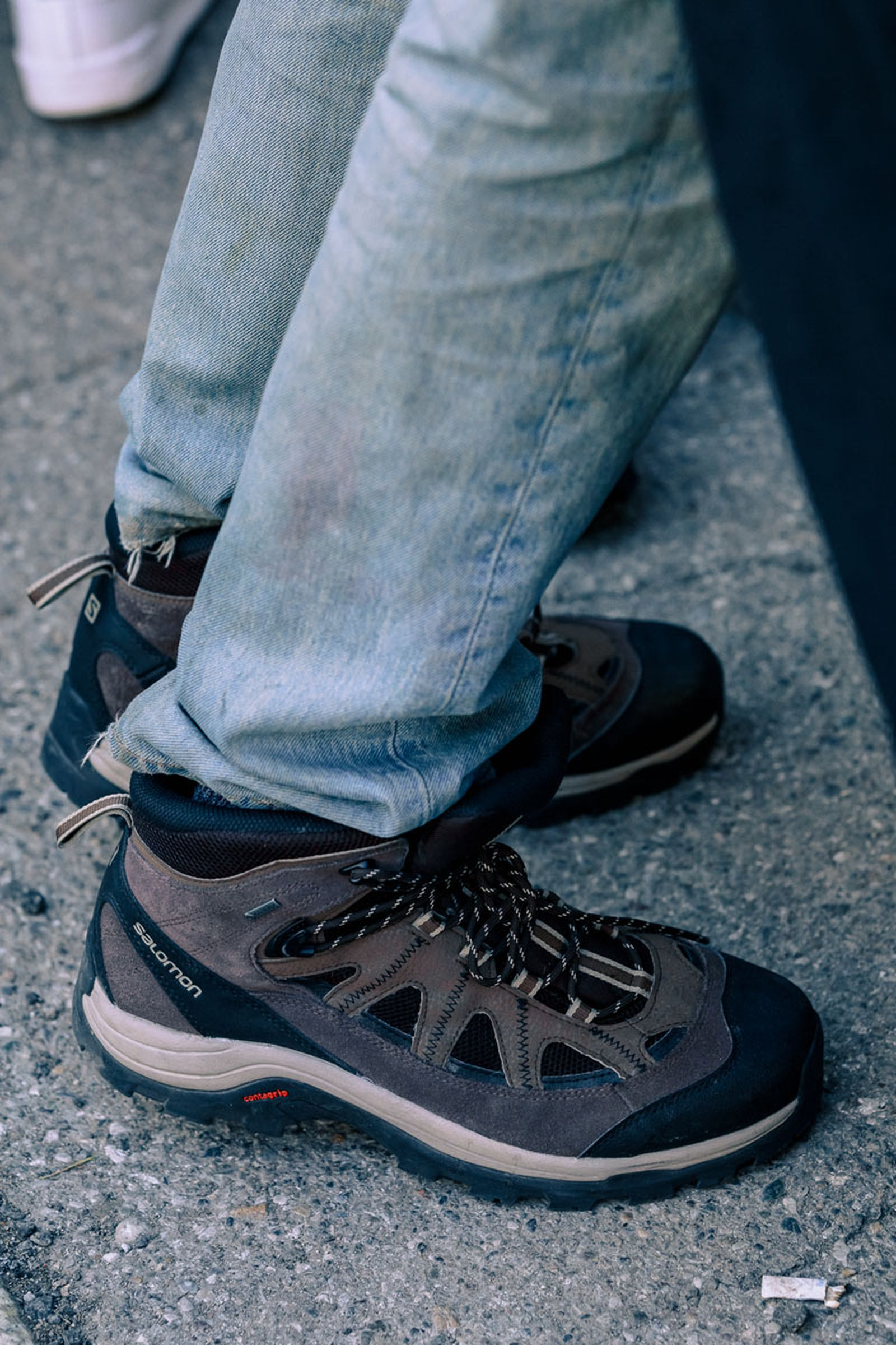 milan-fw20-sneaker-streetstyle-06