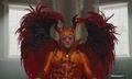 Taron Egerton Stars in New Trailer for Elton John Biopic 'Rocketman'