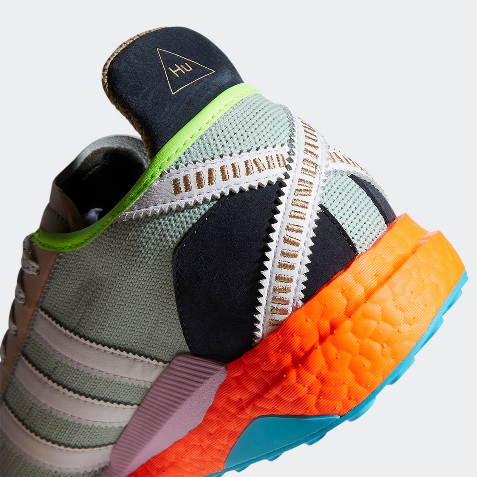 pharrell-nigo-adidas-friendship-pack-release-date-price-1-01