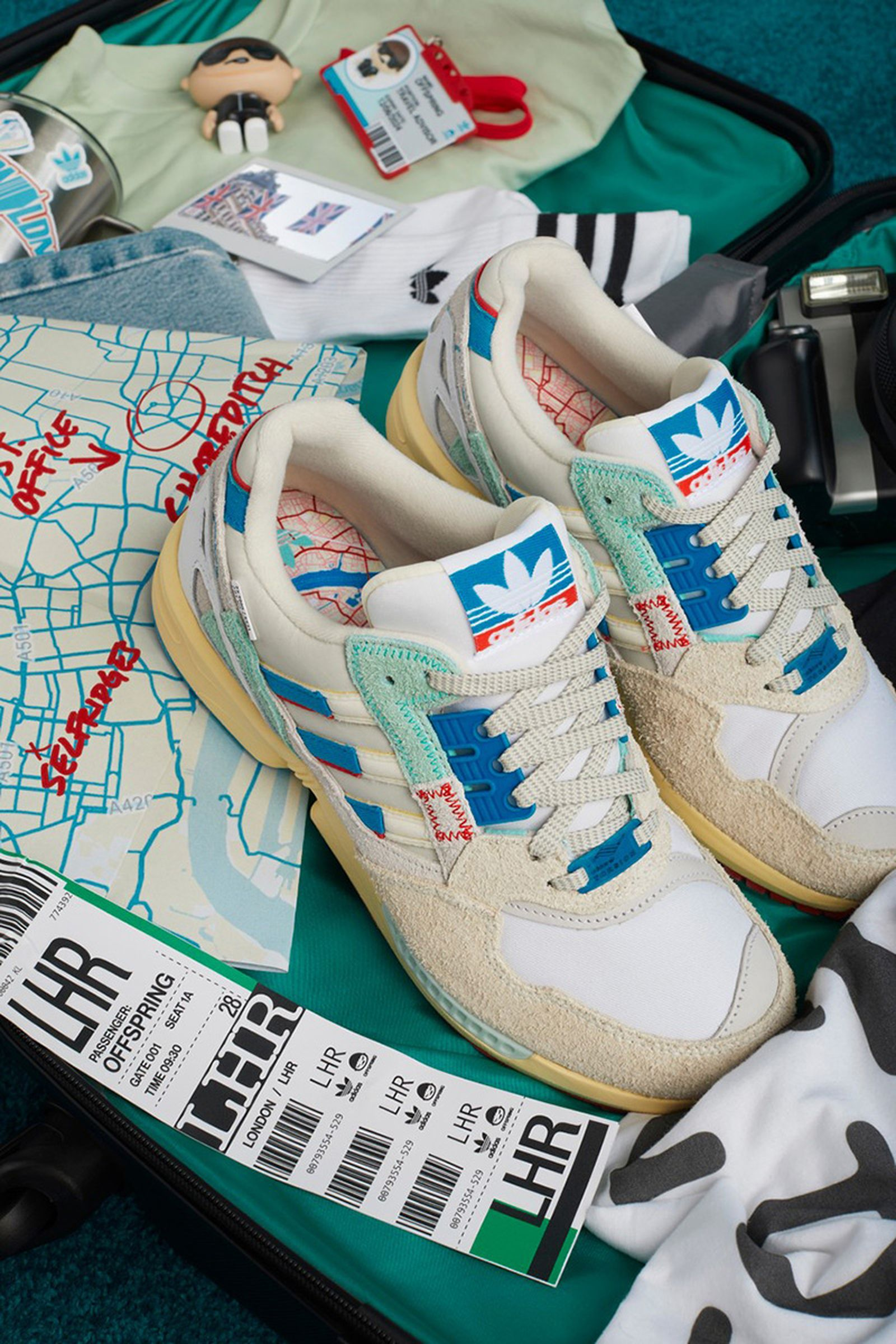 offspring-adidas-zx-9000-london-release-date-price-04