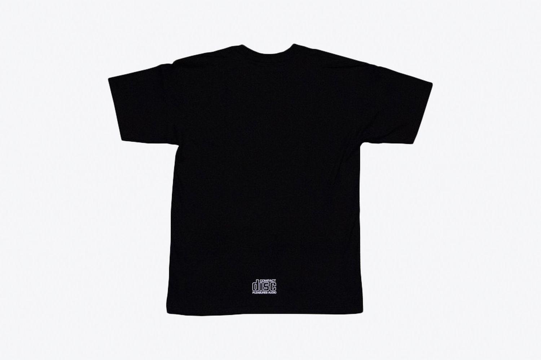 CDs T-Shirt