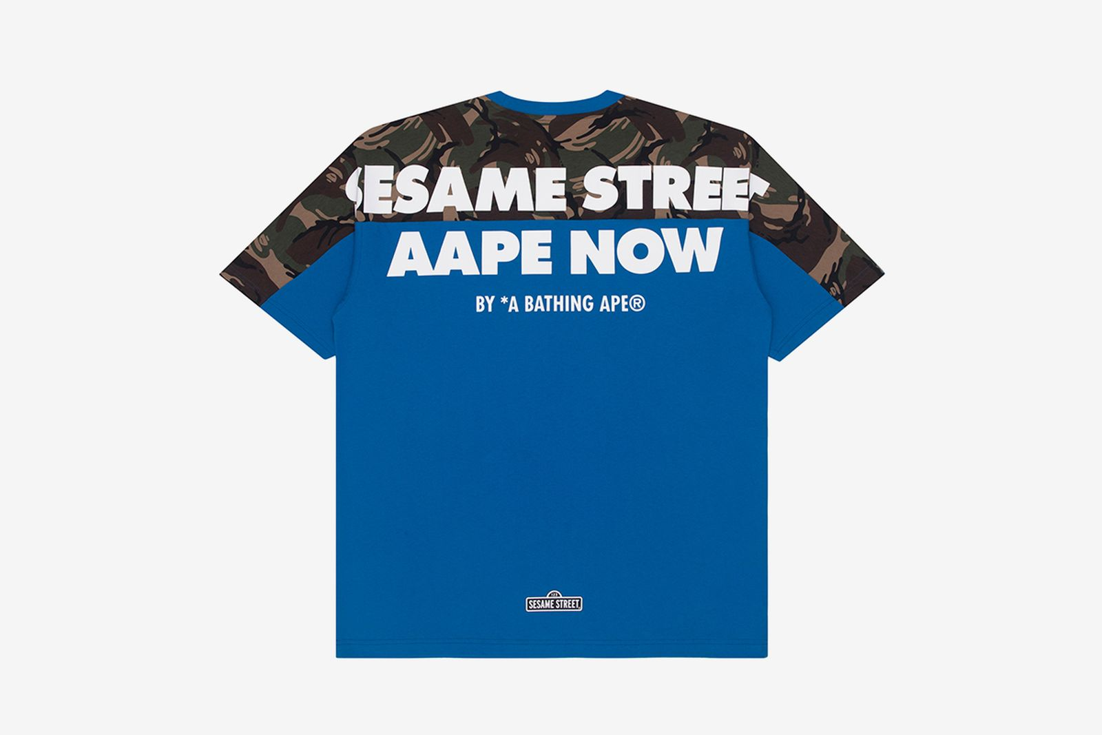 aape-sesame-03