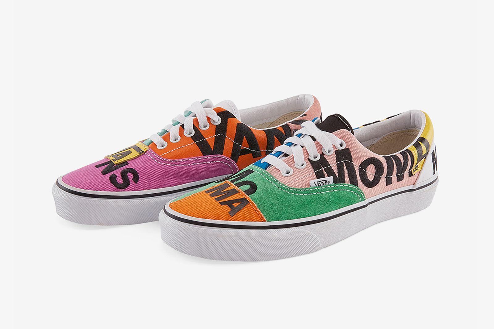moma vans era release date price