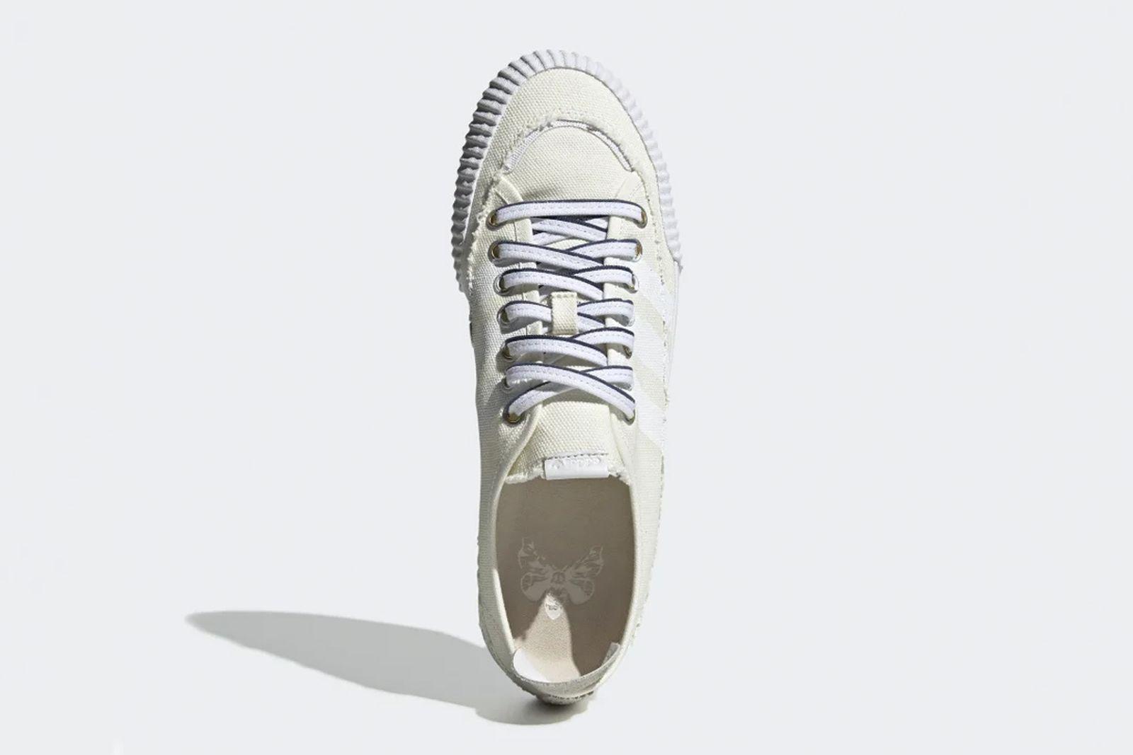 donald glover adidas originals nizza release date price official