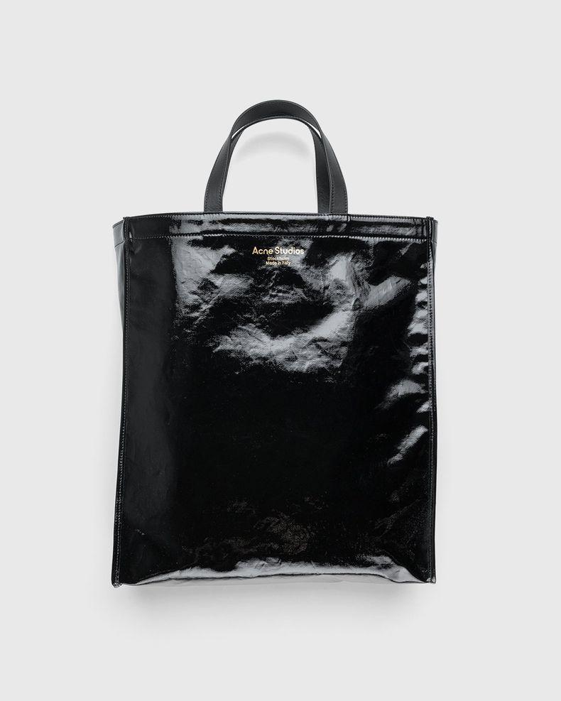 Acne Studios – Tote Bag Black